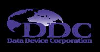 data device corporation