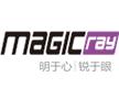 MagicRay