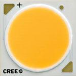 COB-матрица Cree XLamp CXA2540