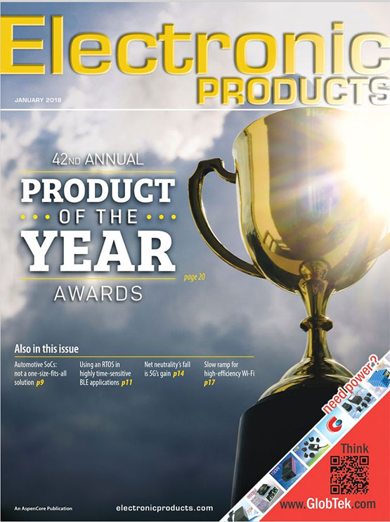 product-of-the-year-electronic-products-magazine