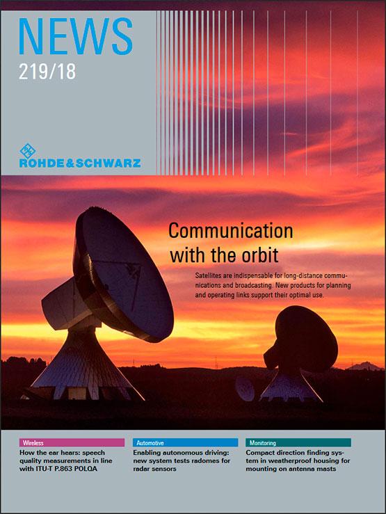 NEWS-219-18-rohde-and-schwarz